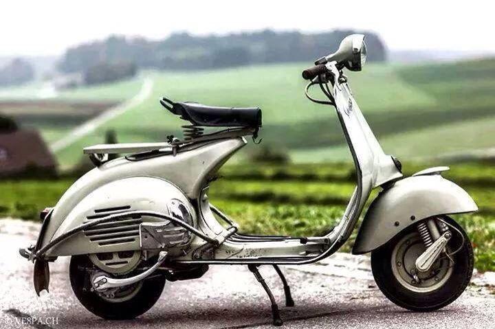 2077 best images about vespa on pinterest vespa 50 for Motor scooter dealers near me