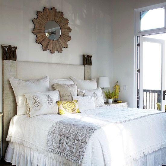 48 Best Arranging Furniture Ideas Images On Pinterest