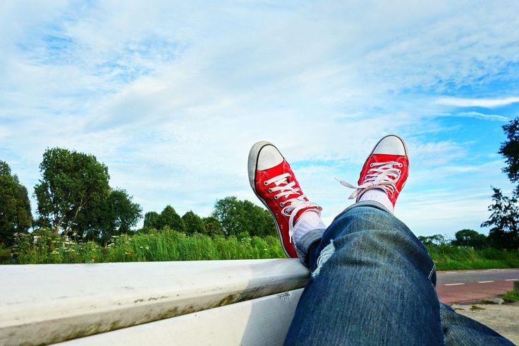Tips för lata och smarta! | Keep it Smpl™