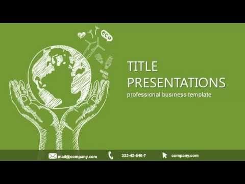 Best Video Presentation Images On   Presentation
