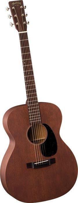 Guitare folk MARTIN 00015