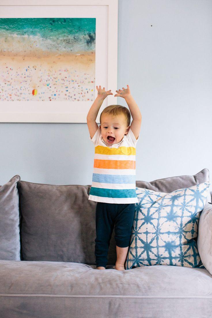 Interior Define Couches on Sale | Sequins & Stripes | Bloglovin'