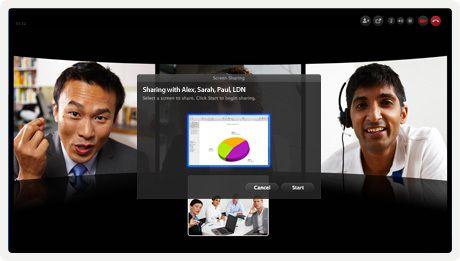Você sabe como compartilhar sua tela no Skype para Windows? (R2 Creative: Criando a sua apresentação pessoal ou profissional para o seu destaque!  O que está esperando para ter em mãos um diferencial em sua área de atuação?)