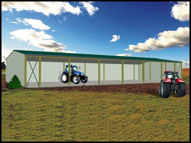 projekt budynku gospodarczego z garażem kurnik jednospadowy - Szukaj w Google