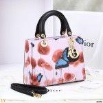 Брендовые сумки | Купить женские сумки известных брендов от производителя, (Louis Vuitton, Хермес) в интернет магазине