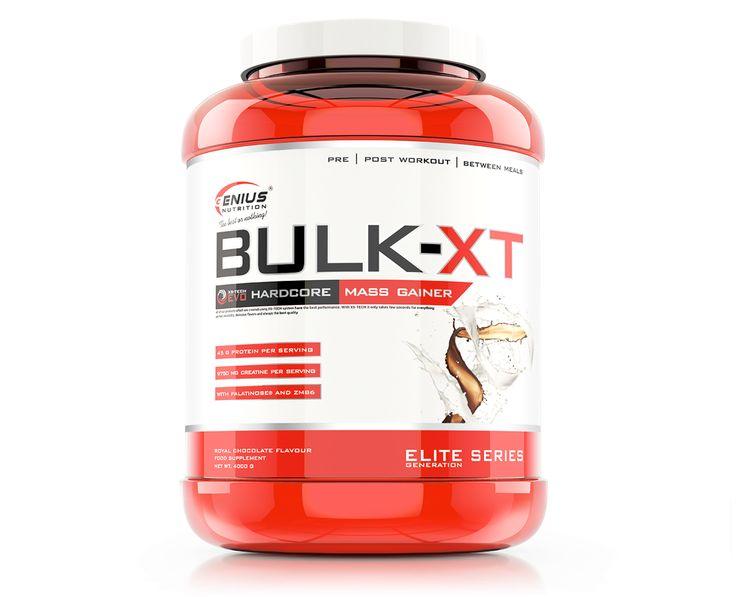 #Genius #nutrition #geniusnutrition #Bulk #XT #proteinoutlet