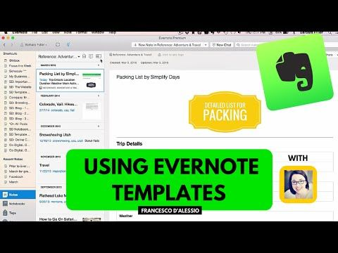 278 best Evernote images on Pinterest Evernote, Bullet journal - how to create your own calendar