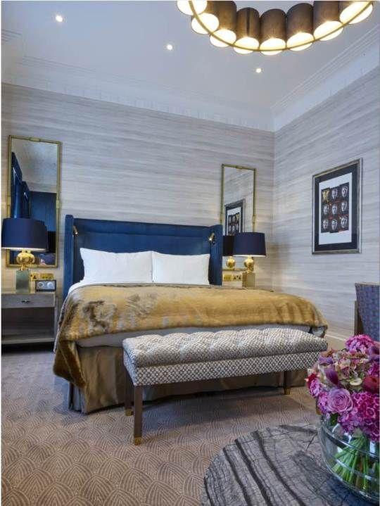 23 best Hotel furniture images on Pinterest