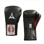 Boxing Training Gloves - $39.00