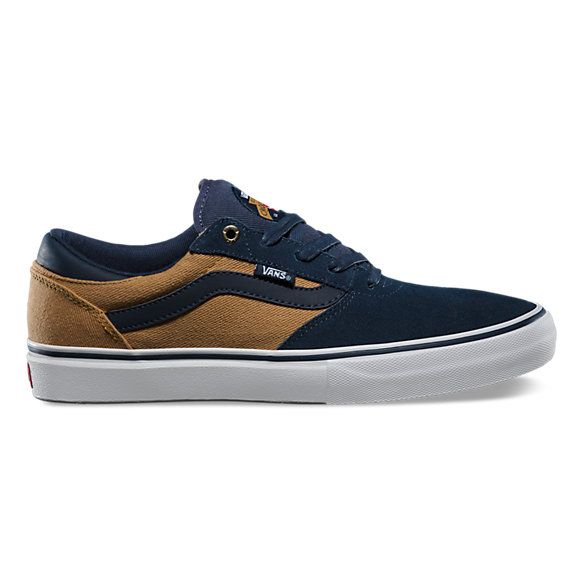 Find herringbone shoes at Vans. Shop for herringbone shoes, popular shoe  styles, clothing, accessories, and much more!