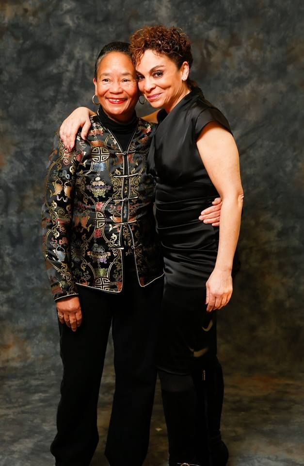 86 best images about Jasmine Guy on Pinterest