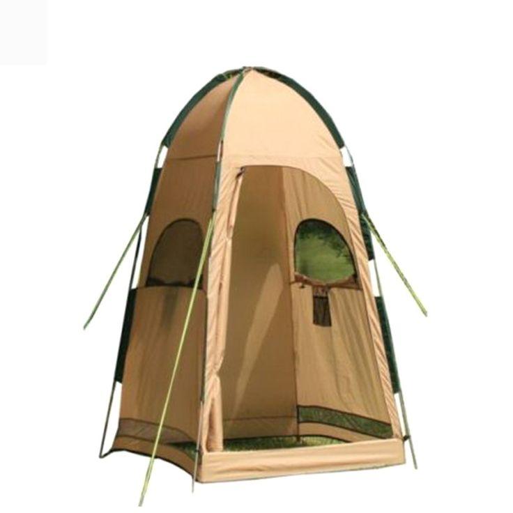 Tall Pop Up Shelter : Best shower tent images on pinterest