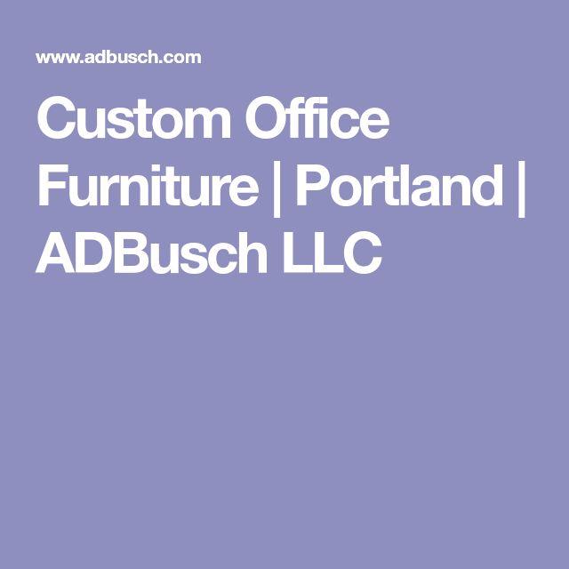 Custom Sofa Portland Oregon: Best 25+ Boardroom Tables Ideas On Pinterest