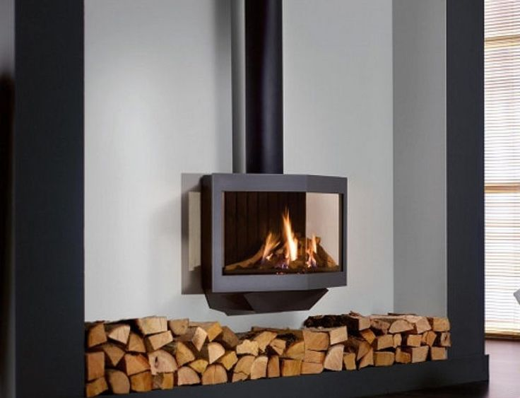 22 best openhaard images on pinterest fire places gas oven and