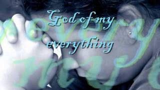 bebo norman god of my everything - YouTube