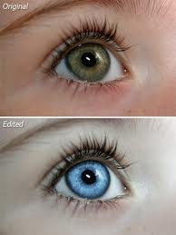 At EditingTeam.com we edit your pictures with perfection and make sure that it meets your expectation.