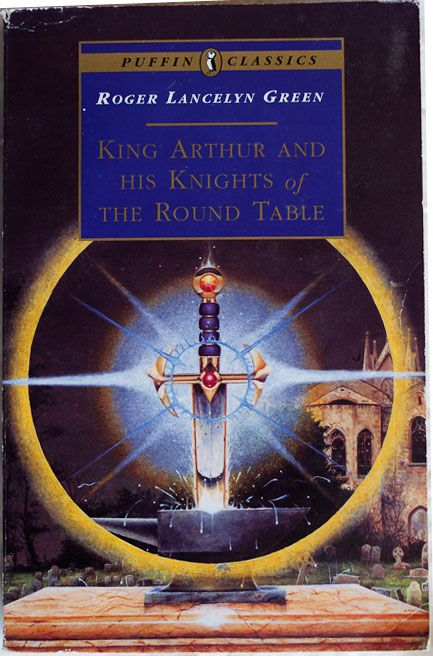 17 best images about knights of the round table on - King arthur and the knights of the round table ...