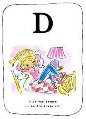 Afbeeldingsresultaat voor blond amsterdam alfabet