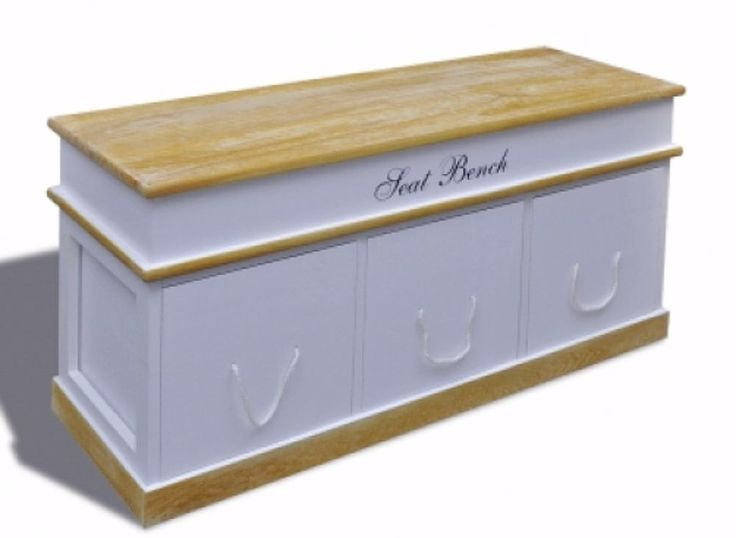 Best  Pairs Shoe Rack Organizer Storage Bench