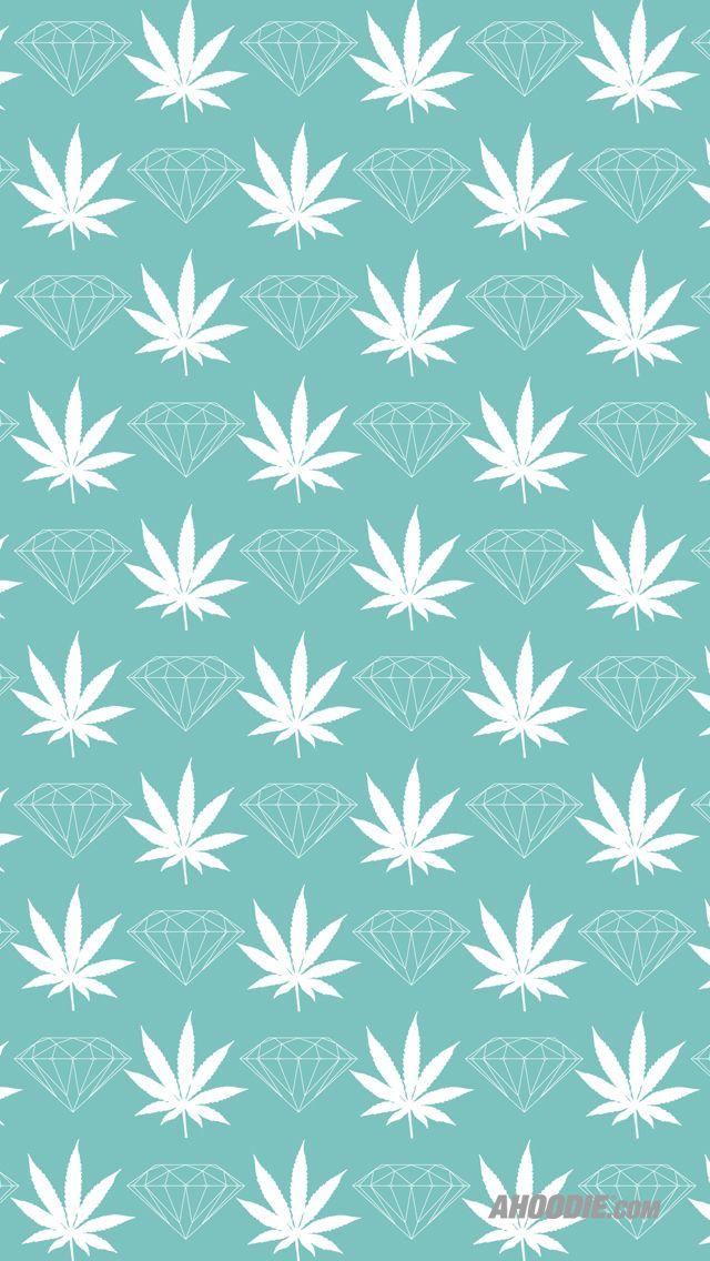 Huf Desktop Wallpaper | huf | Pinterest | Wallpaper
