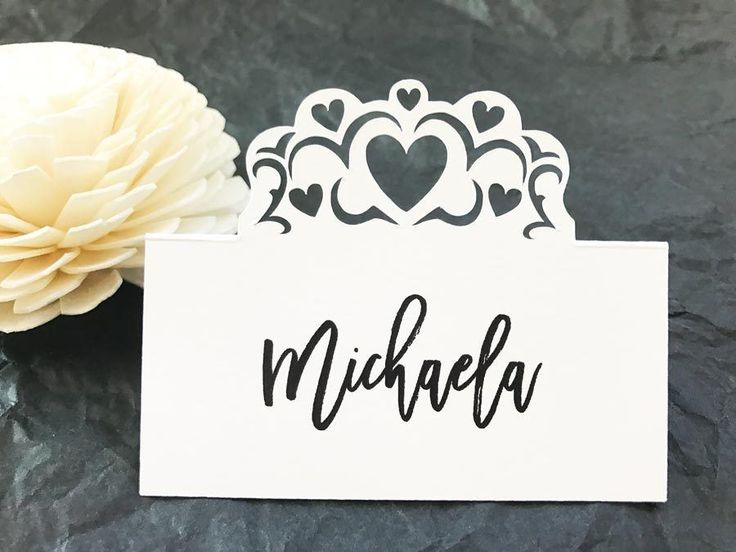 Wedding+Name+Placecards+Personalised+Name+Custom+Escort+Cards+Guest+Name+V4