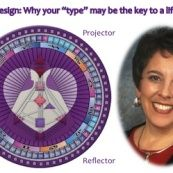 Are you ready to live as the highest expression of YOU with the least amount of confusion, frustration, and anger? Join, Andréa Dykstra, Shortcut Expert and Success Coach Evelyn Levenson of Human Design for Success. -Solve your problems, make your best decisions -Stop procrastination that keeps you stuck -Feel confident and relaxed -Discover your true purpose in life -Increase your effectiveness and success -Improve your relationships -Live a successful and fulling life; a life that you…
