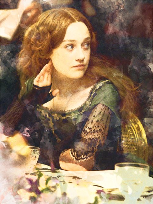 Effie Gray, Emma Thompson's Pre-Raphaelite period picture finally gets Spring release date in the States on April 3rd.