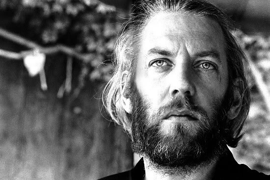 Donald Sutherland-- love his eyes and his voice..