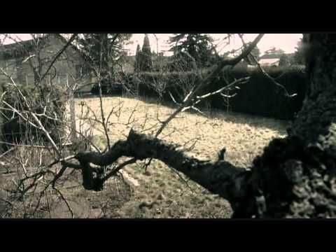 Natascha Kampusch 3096 Tage Gefangenschaft Part1