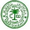 Jobs in Aligarh Muslim University (AMU) - www.amu.ac.in