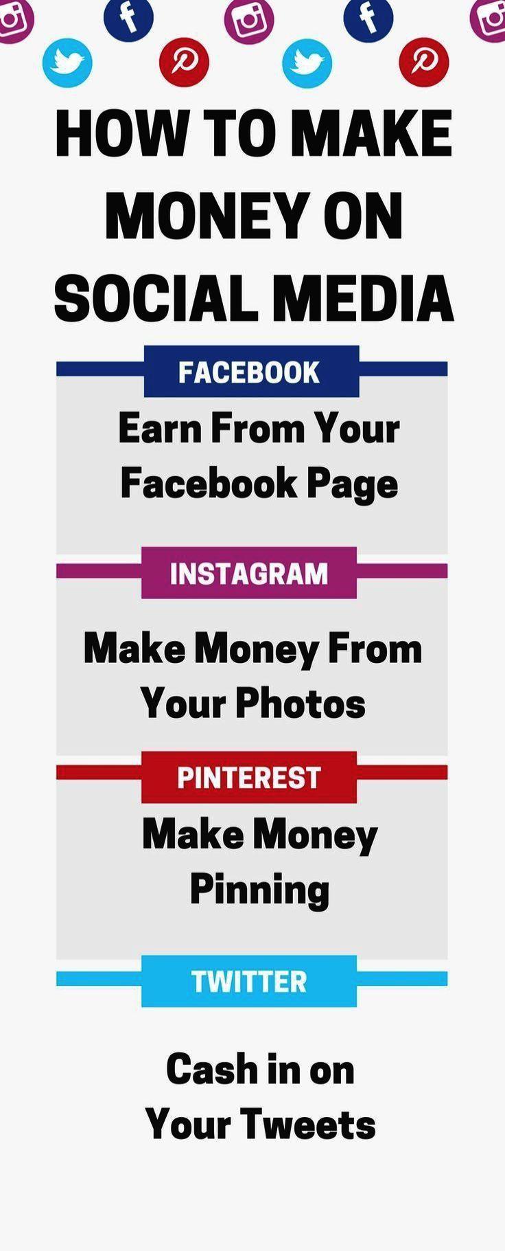 Pin On Making Money Blogging