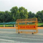 Delhi Traffic Police has collect on its helpline WhatsApp, which was launched in October last year, nearly 85,000 complaints of traffic violations and affiliated issues.