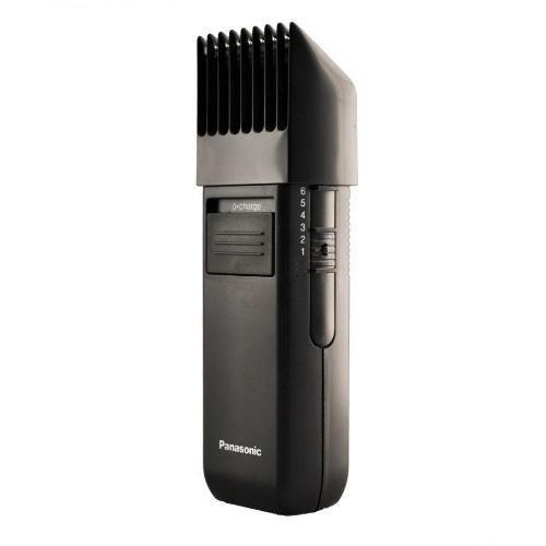 Barbeador E Aparador De Barba Panasonic Er 389k 127v Máquina De Acabamento http://compre.vc/v2/41fbaab8