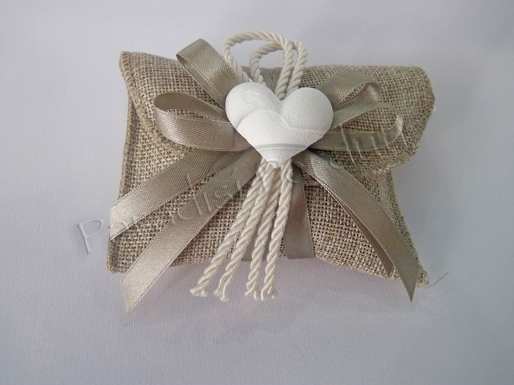 sacchetti confetti vintage | sacchetto confetti linea nature scatolina confetti linea provence ...