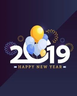 happy new year 2019 happy new year images and quatos collection quotes time quotes happy quotes quote of the day