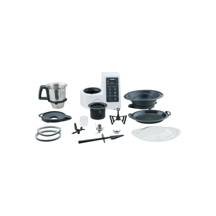 Webdistrib.com+-+Robot+multifonction+H.KOENIG+HKM1028+Robot+culinaire+chauffant
