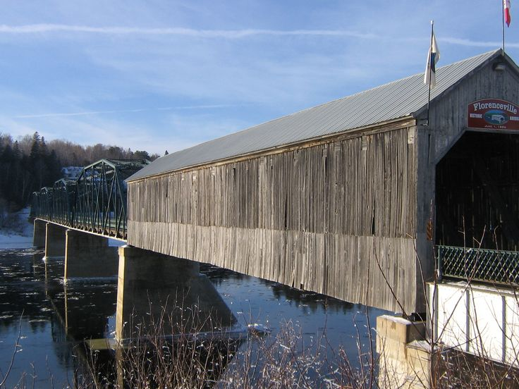 Metal Covered Bridges : Best images about covered bridges on pinterest