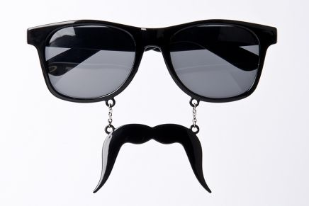 what is it about a stache?....Sunstach Sunglasses, Awesome, Whiskers, Funny, Things, Sun Stache, Accessories, Mustaches Sunglasses, My Style