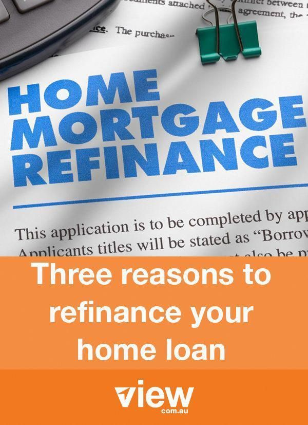 Check Out What You Can Obtain Having A Private Personal Loan Loancalculatorcar 30 Year Loan Amortization Refinance Mortgage Home Loans Household Insurance