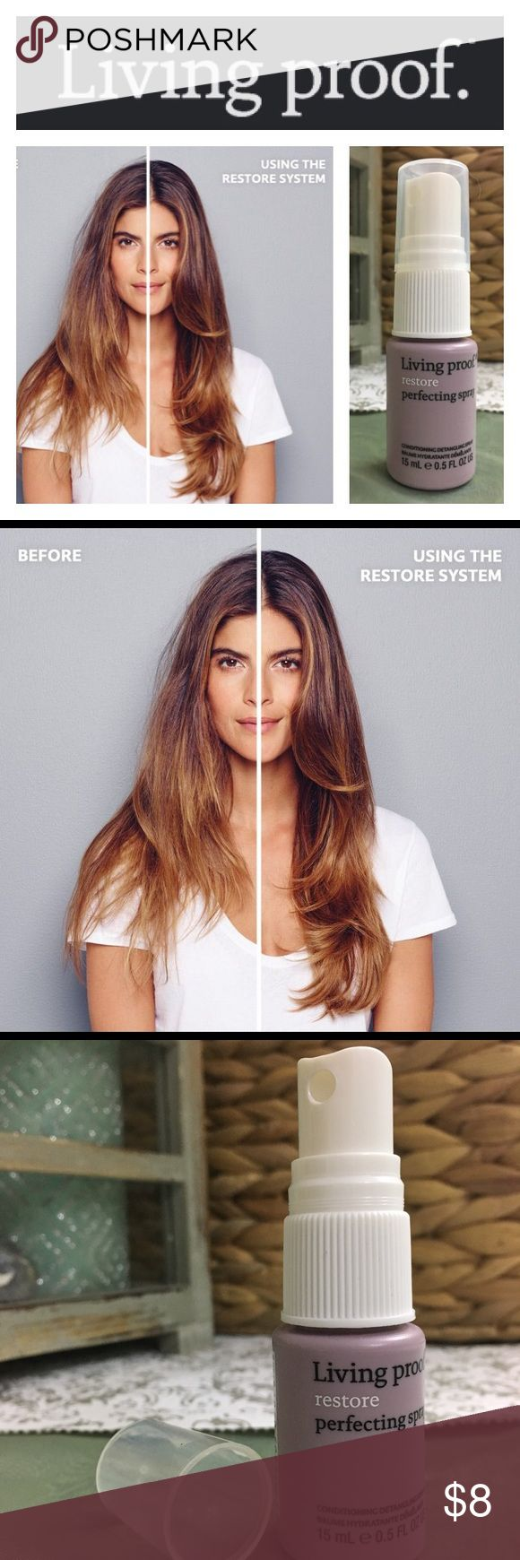Más de 25 ideas increíbles sobre Alisar de cabello sin calor en ...