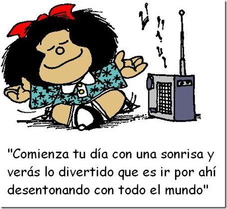 [Mafalda]