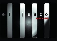 El Junco