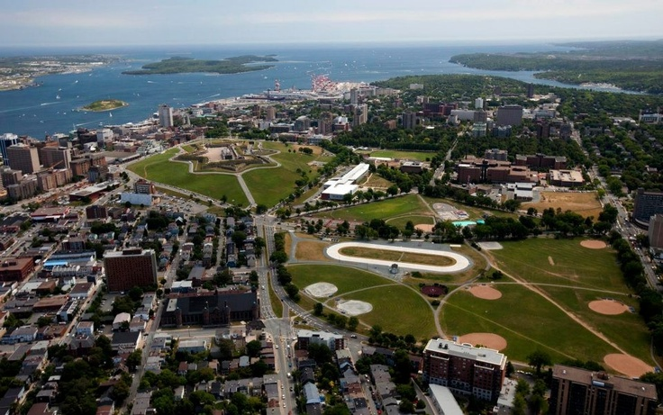 Halifax, Nova Scotia-see more photos on Nova Scotia FB page