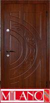 Входные металлические двери Донецк цены, взломостойкие двери | Компания Юг-М