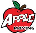 Moving Company in Austin. Apple moving is a large organization for moving and delivery services. We consider obligation regarding your things important. We have an awesome record of client administration, and are completely protected to ensure an effortless moving.