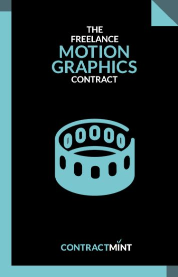 13 best images about Post Production Resources on Pinterest - production contract template