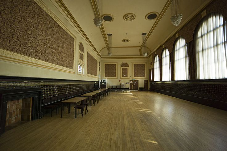 Chesterfield Assembly Rooms Google Search Chesterfield Venues Room