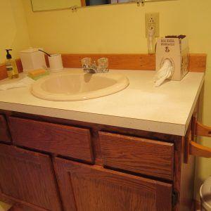 Small Bathroom Vanities Under 200