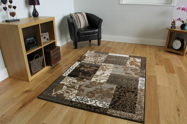 Extra Large Small Medium Size Floor Carpets Cheapest Big Cheap Rugs Mats Online in Home, Furniture & DIY, Rugs & Carpets, Rugs | eBay