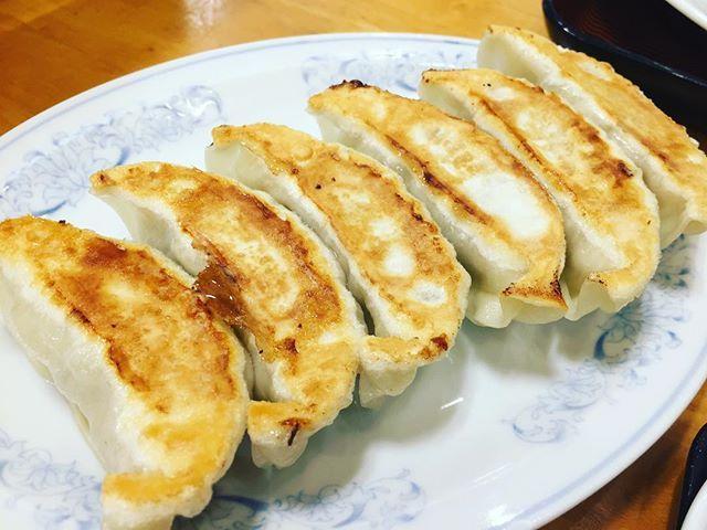 美味しい御飯😊  #SUSHI#JAPAN#meat#CAKE#eel#crab#ramen#TOKYO#東京##日本#日本一#肉#美味しい#美味しい御飯#銀座#居酒屋#鍋料理#焼き鳥#素敵#創作料理#すみれ#焼き鳥#うずら#ラーメン #餃子#まんしゅう
